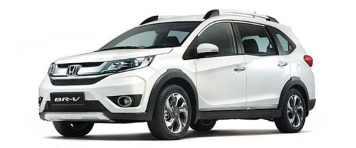 Honda Cars In Jammu And Kashmir Check PricesImages