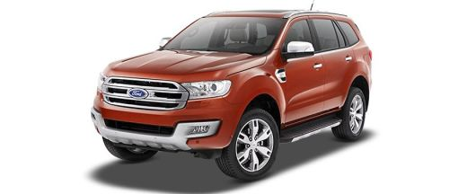 Ford Cars In Jammu And Kashmir Check Prices Images Jkcarmart Com