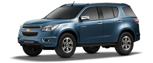Chevrolet Cars In Jammu And Kashmir Check Prices Images Jkcarmart Com